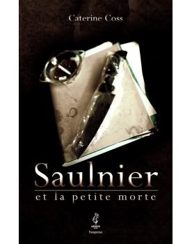 [EBOOK] Saulnier et la...