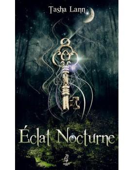 [EBOOK] Éclat nocturne