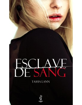[EBOOK] Esclave de sang -...
