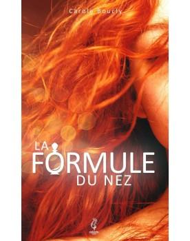[EBOOK] La Formule du Nez