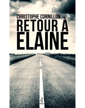 Retour à Elaine