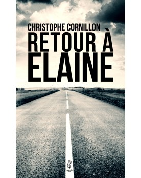 [EBOOK] Retour à Elaine